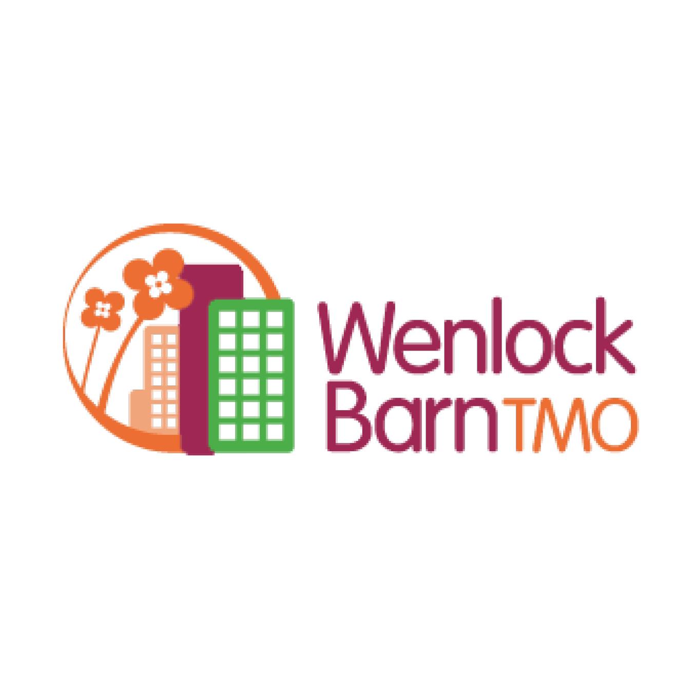 Wenlock Barn TMO