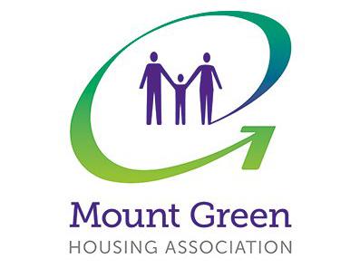 Mount Green Housing Association 2